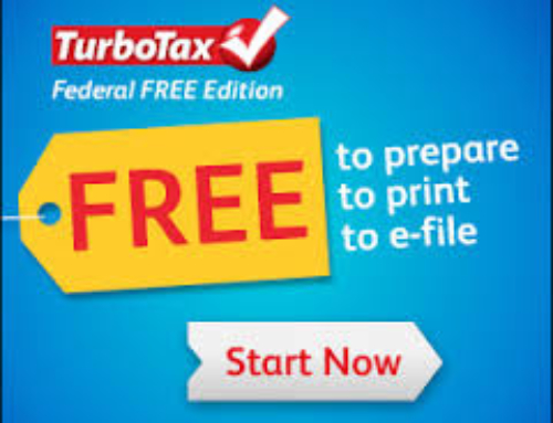 www.turbotax.intuit.com/taxfreedom | TurboTax Free Federal and State Edition Download & Filing