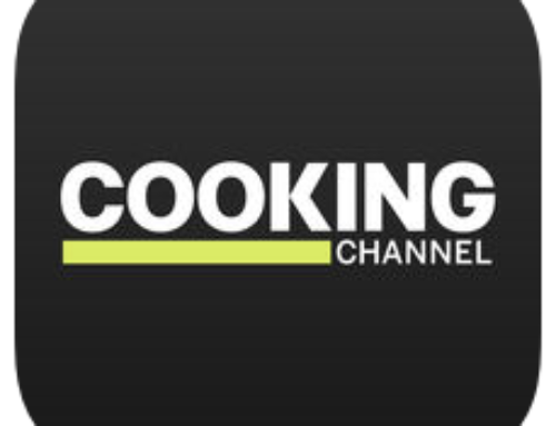 www.ahctv.com/activate | Cooking Channel | Activate Your Device